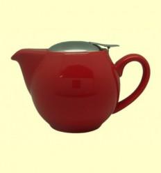 Te Saara Roja amb Filtre - Cha Cult - 500 ml
