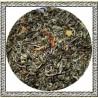 Te Blanc Silver Sickle Aromatitzat amb gessamí 50 grams + *