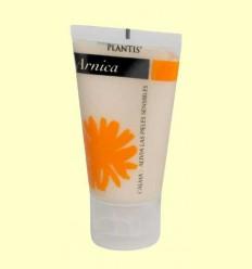 Crema d'Àrnica - Plantis - 50 ml
