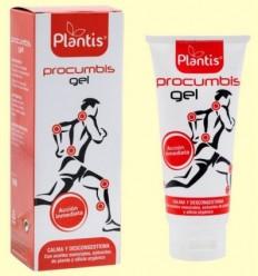 Procumbis Gel - Plantis - 100 ml
