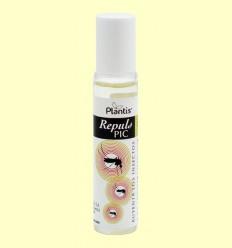 Repulspic Eco - Repelent de Insectes - Plantis - 20 ml