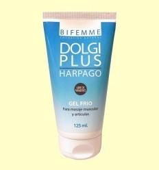 Dolgi Plus Harpago Gel Fred - Ynsadiet - 125 ml