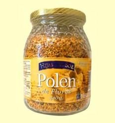 Pol·len de Flors - Hijas del Sol - 440 grams