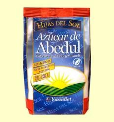 Sucre de Bedoll - Hijas del Sol - 500 grams