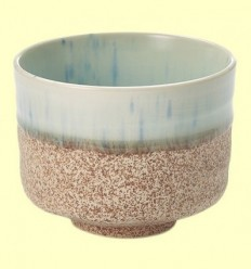 Bol de Ceràmica Mei per Te Matcha - Cha Cult - 300 ml