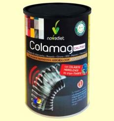 Colamag calmen - Col·lagen Marí - Novadiet - 300 grams