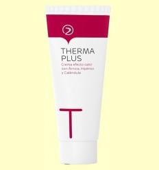 Therma Plus - Teràpia de Calor - Outback - 60 ml