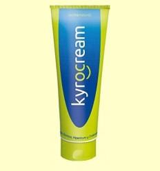 Kyrocream - Outback - 60 ml