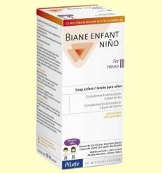 Biane Enfant Ferro - PiLeJe - 150 ml