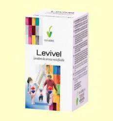 Levivel - Novadiet - 90 càpsules