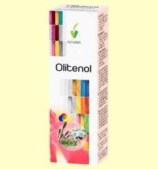 Olitenol - Sistema Circulatori - Novadiet - 30 ml