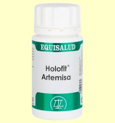 Holofit Artemisa - Equisalud - 60 càpsules