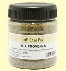 Mix Provença Herbes Provençals - 150 grams