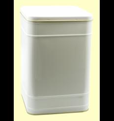 Llauna Blanca per Te - model Uni - Cha Cult - 2 kg