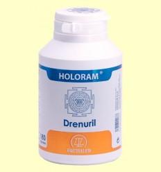 Holoram Drenuril - Equisalud - 180 càpsules