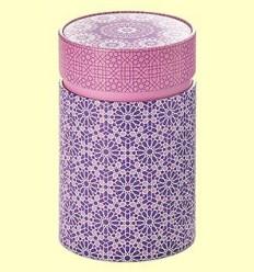 Llauna Rosa per Te - 150 grams