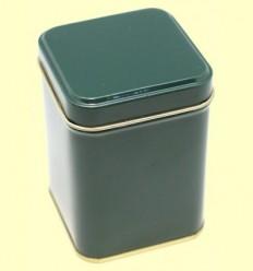 Llauna Verd per Te - 50 grams