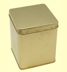 Llauna Daurada per Te - 250 grams
