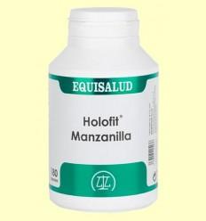 Holofit Camamilla - Equisalud - 180 càpsules
