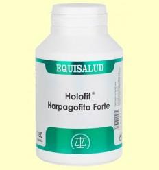 Holofit Harpagòfit Forte - Equisalud - 180 càpsules