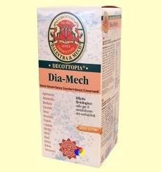 Dia Mech - Depuratiu - La Decottopía Italiana - 500 ml