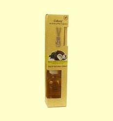 Difusor de Aroma - Aroma Pinya Coco - Colony - 120 ml