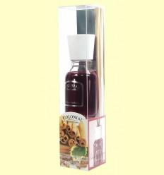 Difusor de Aroma - Aroma Canela - Colony - 120 ml