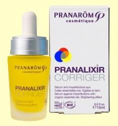 Corriger Pranalixir - Pranarom - 15 ml