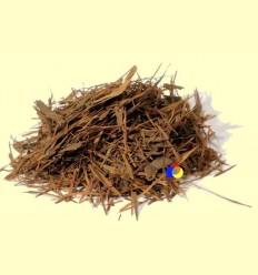 Pau D'Arc - Planta tallada - 100 grams