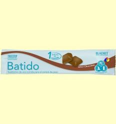 Triestop Control Kal Batuts Xocolata - Eladiet - 38 grams