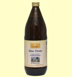 Aloe Ferox - Suc d'Aloe Ferox - Bioener - 500 ml ******