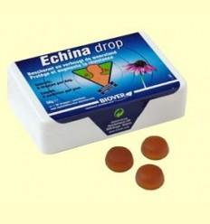 Echinadrop - Biover - 36 Caramels Tous