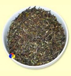 Te Negre Darjeeling FF FTGFOP1 Badamtam - El Món del Te - 100 grams