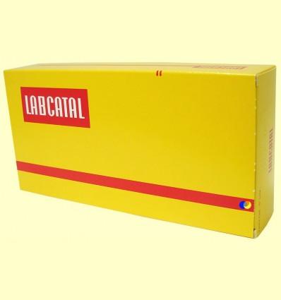 Labcatal 17 - Oligoelements - Sofre - 28 ampolles ******
