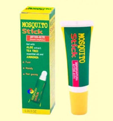 OFERTA-25% - Mosquit Estic després de la picada - Laboratoris ESI - 10 ml