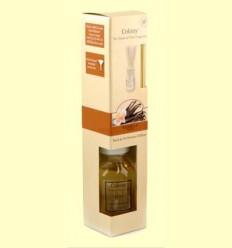Difusor de Aroma - Aroma Vainilla - Colony - 120 ml