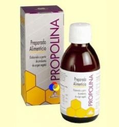 Propolina - Pròpolis - Artesania Agricola - 500 ml