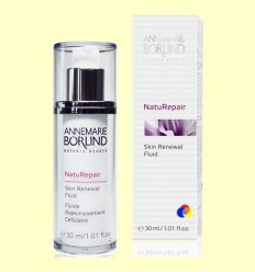 Beauty Specials NatuRepair Fluid Rejuvenidor Cel·lular - Anne Marie Börlind - 30 ml