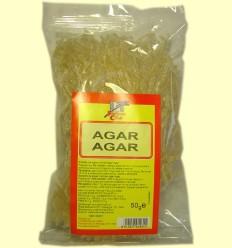 Agar Agar - Finestra sul Cel - 50 grams