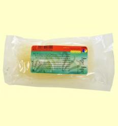 Alga Agar Agar en tires - BioSpirit - 20 grams