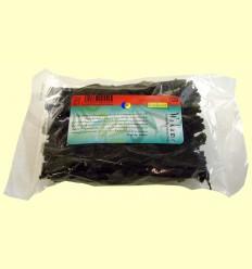 Alga Wakame (wakame) - BioSpirit - 100 grams