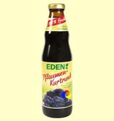 Suc de Pruna Bio - Granovita - 750 ml