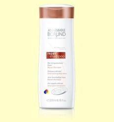 Xampú Reparador - Anne Marie Börlind - 200 ml