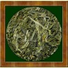 Te Verd Bancha Eco fulles senceres 100 grams