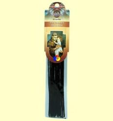 Sant Antoni de Pàdua - Encens de Sants - Samara Import - 20 varetes