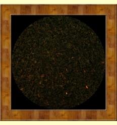 Te Negre de l'Índia - 100 grams