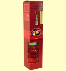 Difusor de Aroma - Aroma Maduixes del Jardí - Colony - 120 ml