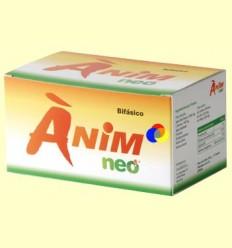 Anim Neo - Tònic i Energètic - Neo - 15 vials