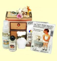 Armari aromàtic - Pack de regal - Aromalia