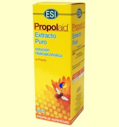 Propolaid Extracte Pur Pròpolis - Laboratoris ESI - 50 ml